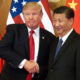 US-China trade deal signed
