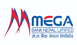 Mega bank consolidation Meeting 1 April deadline appears challenging