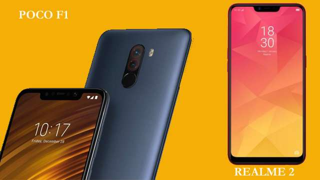 Poco to Realme: Smartphone users in India don't need 5G yet