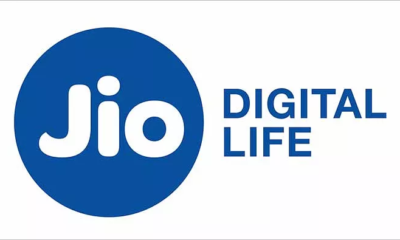 Reliance Jio Fiber Regains Top Spot in Netflix ISP Speed Index
