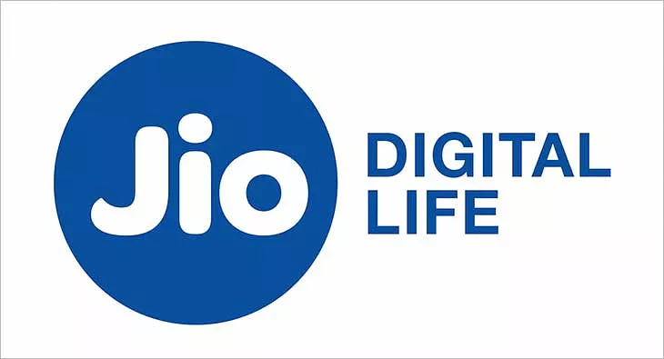 Reliance Jio Fiber Regains Top Spot in Netflix ISP Speed Index