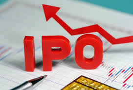 SBI Cards & Payment Services sets IPO price band at Rs 750-755