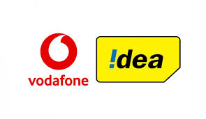 Vodafone Idea asks DoT for 15 years to pay AGR dues