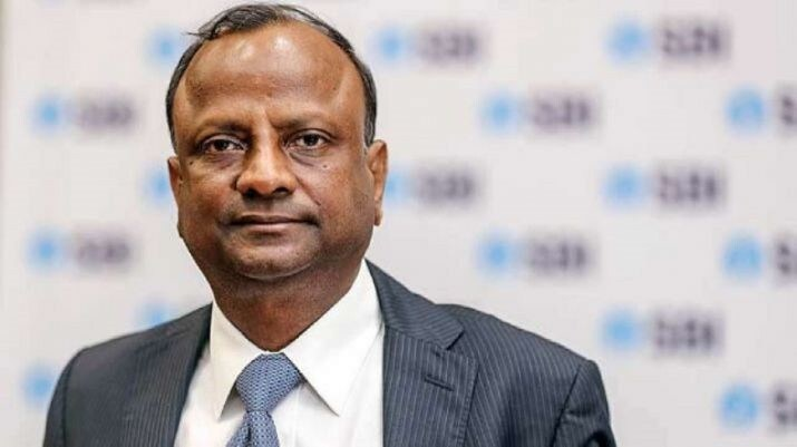 No need to panic as RBI Governor has assured Yes Bank depositors: SBI Chairman Rajnish Kumar