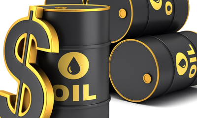 Oil Down About 30%, Biggest Since Gulf War, as Saudi Cuts Price After Failed OPEC Deal, Triggers Battle