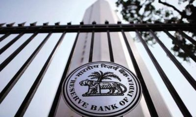 RBI unveils Rs 1L-crore