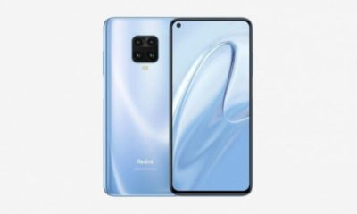 Redmi Note 9 Series Launching Today How to Watch Livestream, Expected Specifications