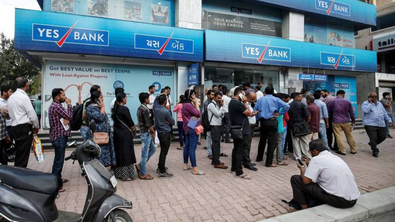 SBI set to acquire 49% in Yes Bank even as ED raids promoter Kapoor