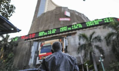 Stocks to Watch: Yes Bank, SBI, ICICI Bank, Airtel, Vodafone, pharma companies