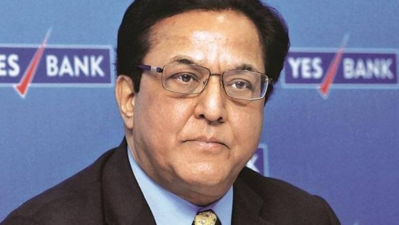 Suspecting 'sabotage' of rescue plan, govt played cat & mouse game to corner Rana Kapoor