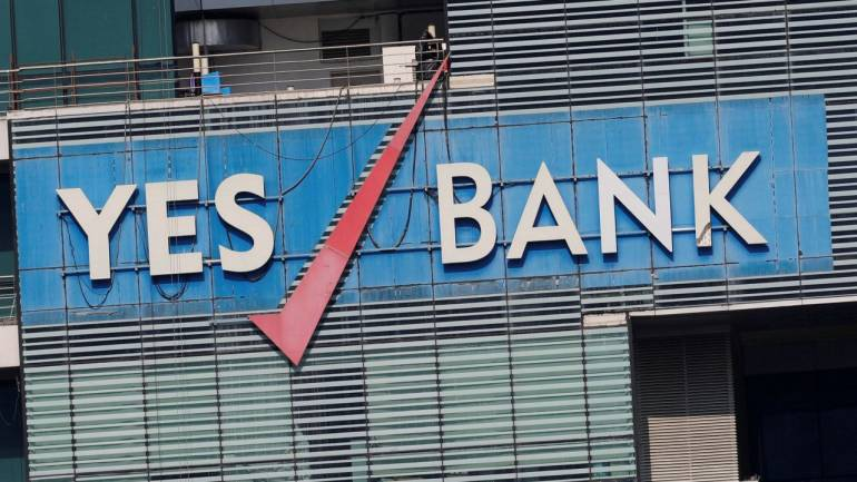 YES Bank rescue plan Govt may nudge LIC to play white knight along with SBI