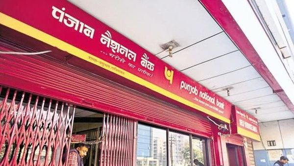 Merger of 10 PSU banks into 4 effective from today