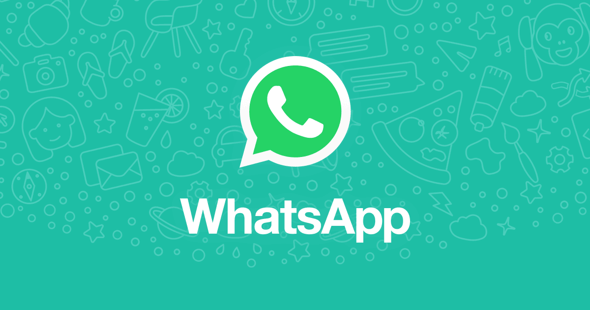 WhatsApp will soon support group calls with up to 8 people
