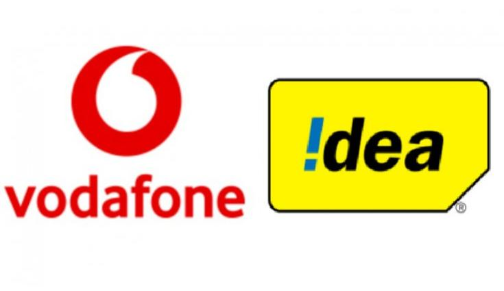 After Airtel and Jio, Vodafone introduces Rs 251 prepaid plan