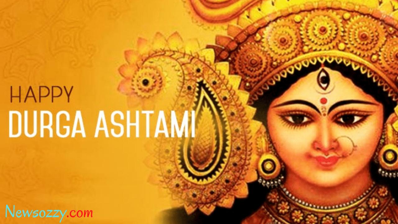 Durga Puja Date Timings Importance ritual celebrations