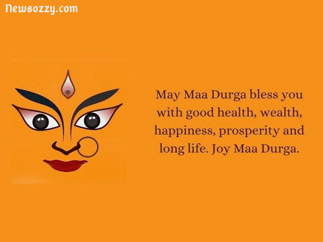 Dussehra wishes image for WhatsApp status