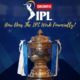 How Does The IPL Work Financially