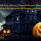 happy Halloween 2020 memes puns images gif
