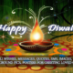 Deepawali 2020 wishes images quote photos banners greetings to share with loved ones
