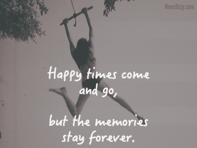 Throwback Thursday quotes for instagram