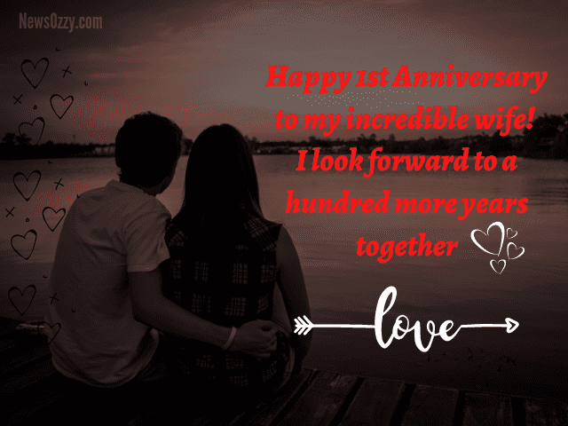 happy anniversary wishes for wife insta pics