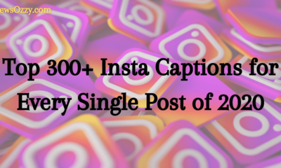 insta captions to use in 2020