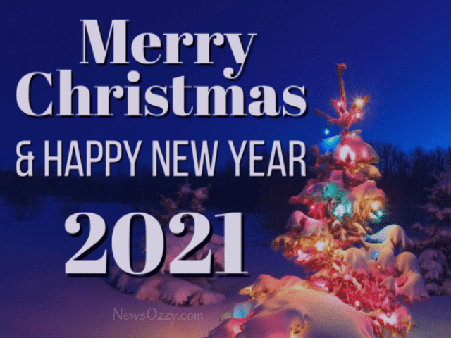 Happy christmas wishes images 2020