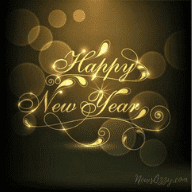 WhatsApp dp's for new year eve 2021