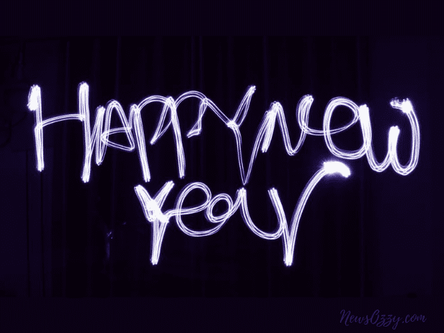 download happy new year hd image