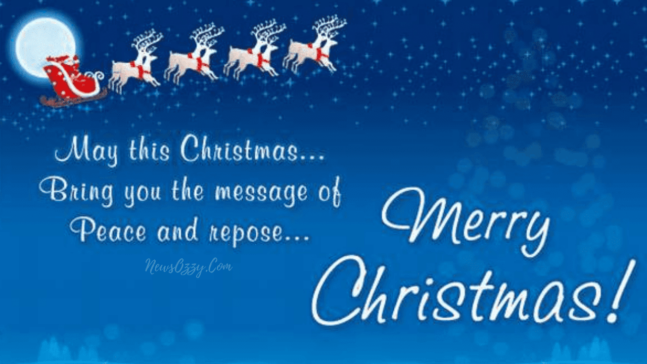 happy Christmas wishes quotes images gifs hd wallpapers