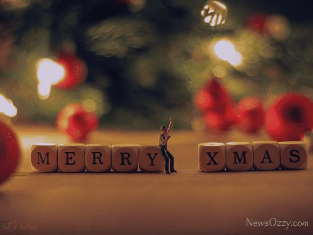 happy merry xmas images
