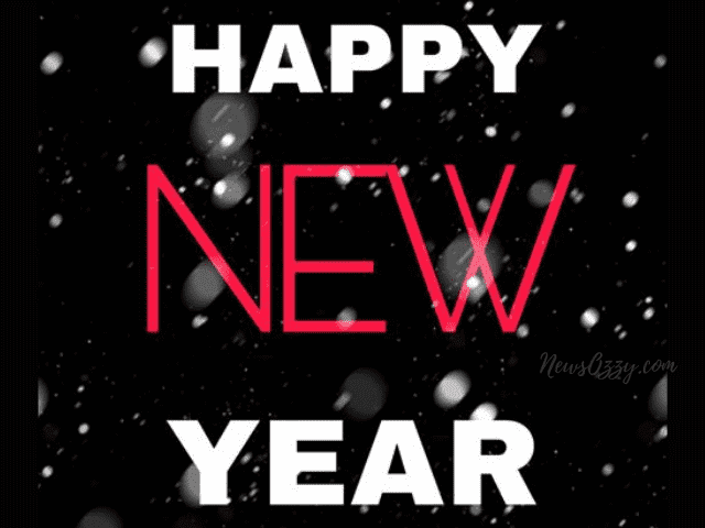 happy new year images hd download 2021