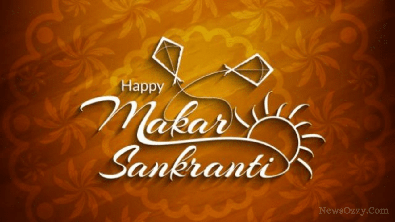 Happy Sankranti Wishes Images Quotes