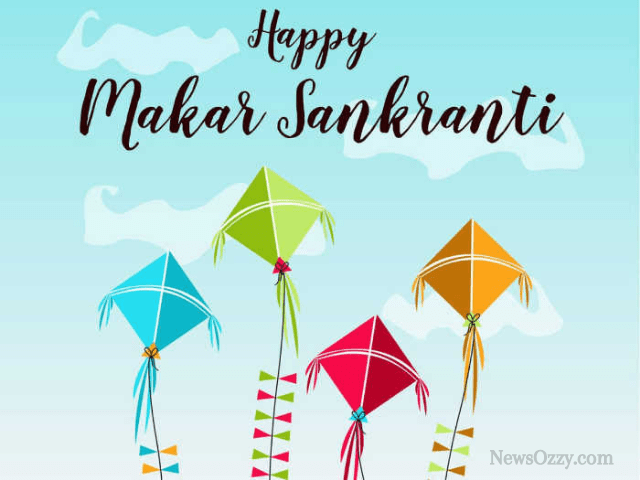 happy Sankranti 2021 wishes image download