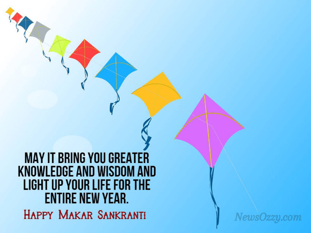 happy Sankranti 2021 wishes images