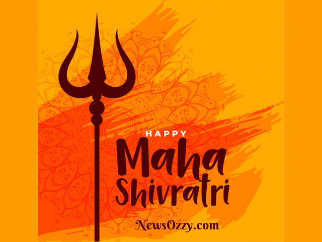 best collection of maha shivaratri images png