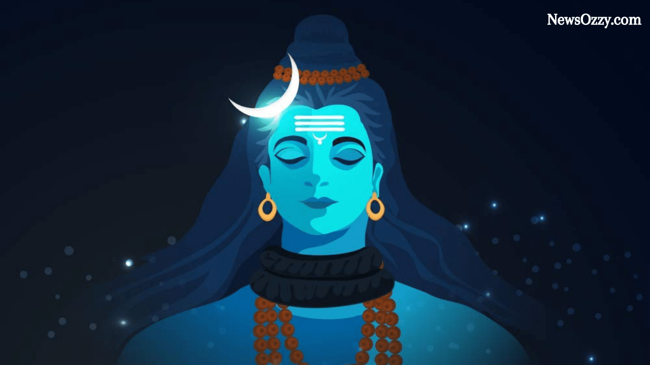 download hd wallpapers for mahashivaratri festival