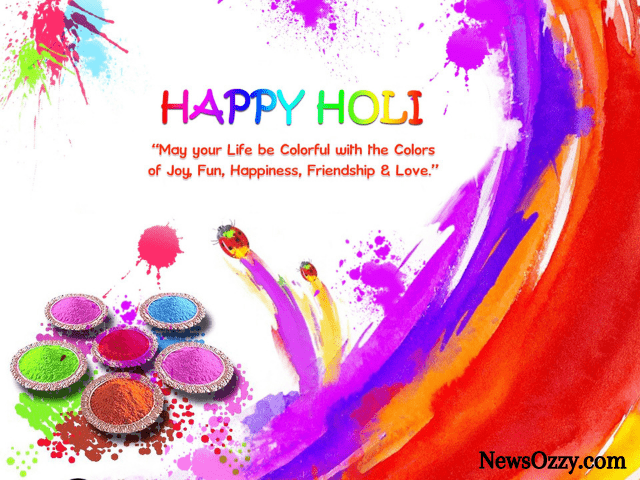 happy holi 2021 wishes images hd