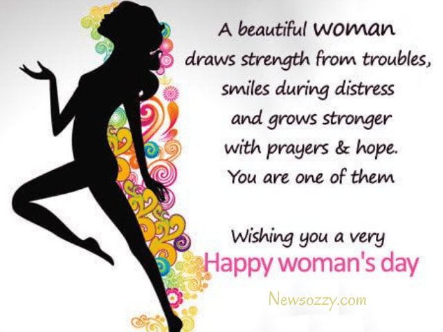 happy international woman's day wishes images 2021