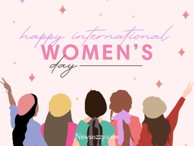 happy international womens day 2021 images