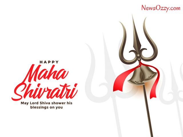 happy shivaratri greetings image