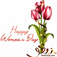 happy womens day 2021 WhatsApp profile pics
