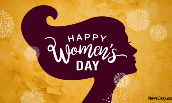 happy womens day WhatsApp status images videos wishes dp's