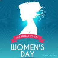 international womens day 2021 wa dp