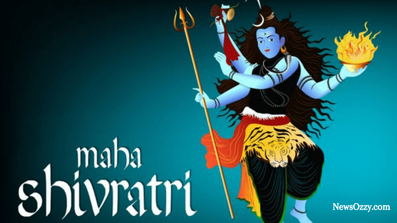 maha shivaratri 2021 hd wallpapers