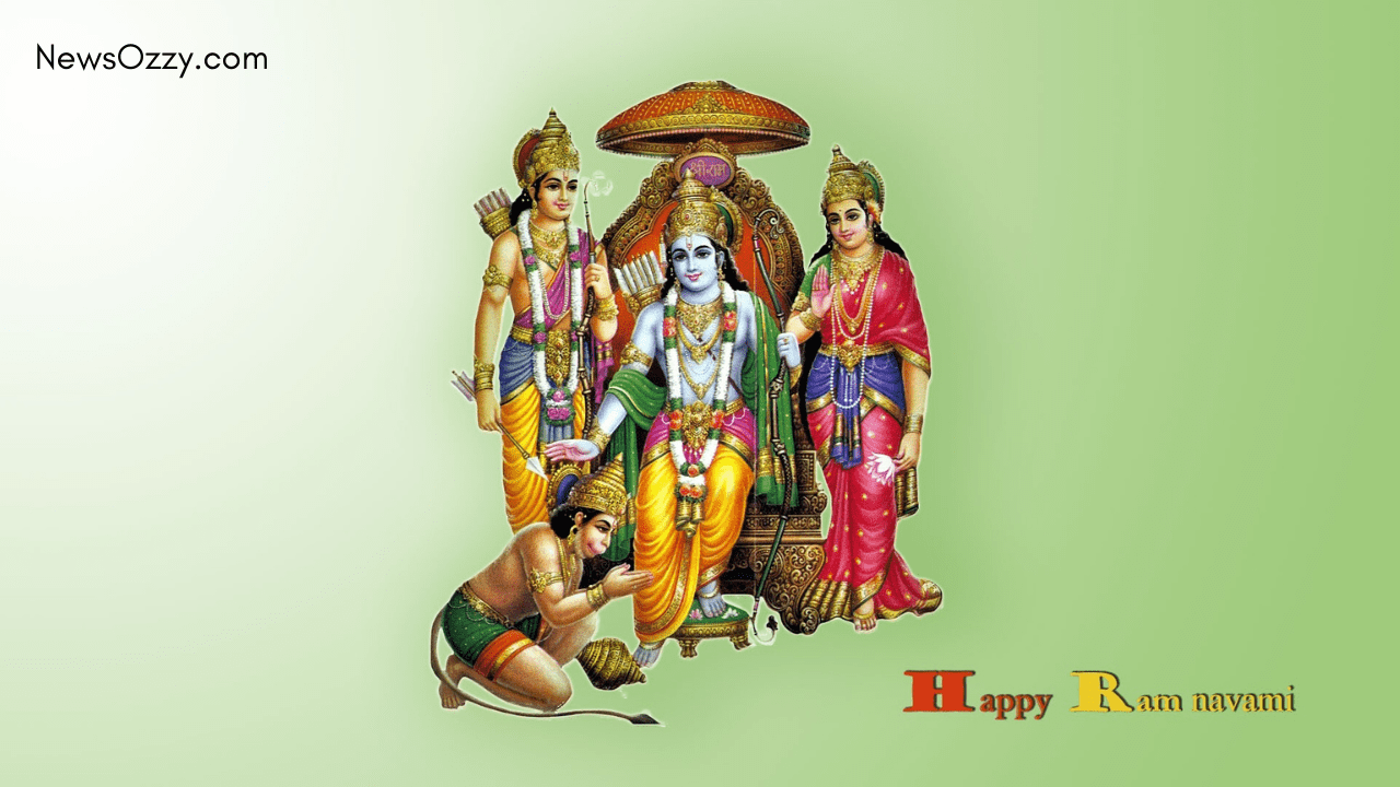 happy ram Navami 2021 png backgrounds