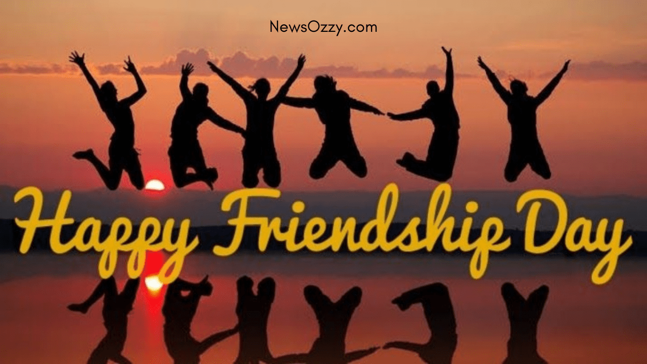 happy friendship day whatsapp status video images messages dp