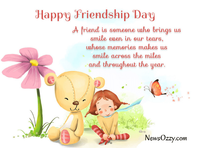 images for friendship day 2021