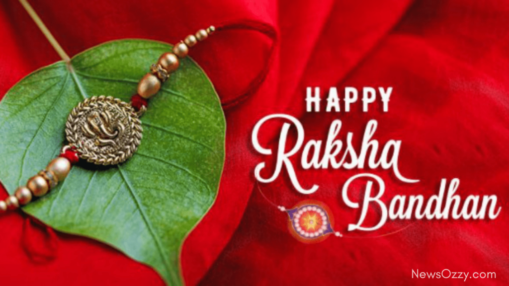 happy rakhi 2021 wishes quotes in hindi