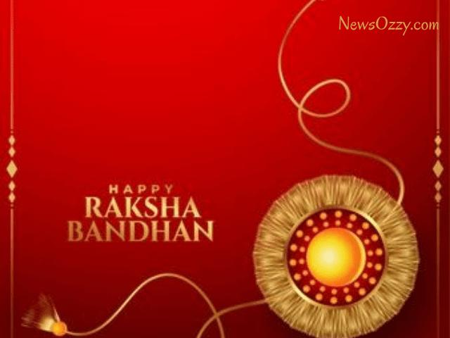happy raksha bandhan 2021 images free download